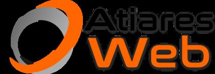 Creación de páginas web | Atiares web